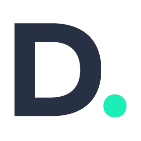 Dentify. Centrum implantologii istomatologii estetycznej Icon